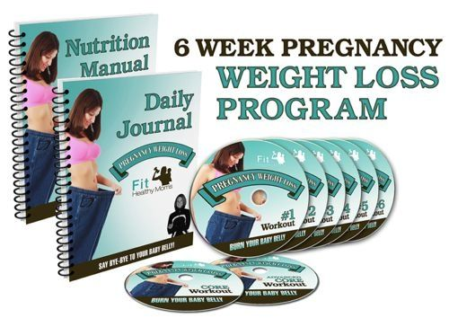weight loss through yoga morning ritual