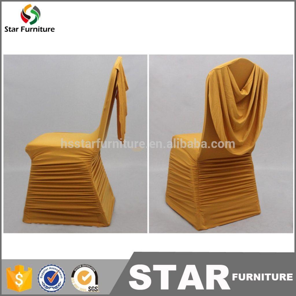Chiavari chair covers alibaba images pinterest