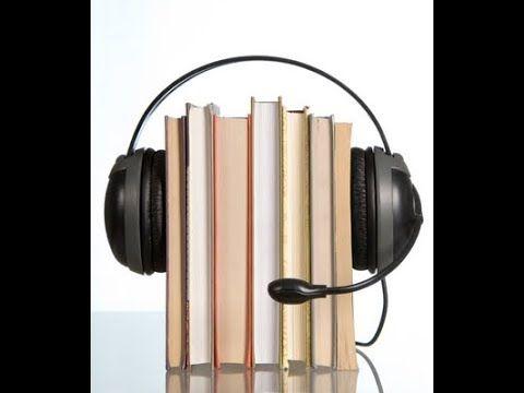 Emotional Intelligence Fundamentals Audiobook YouTube