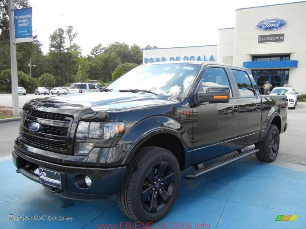 Awesome 2005 ford f150 lifted fx4 car images hd black 2005 ford f150 xlt supercab with