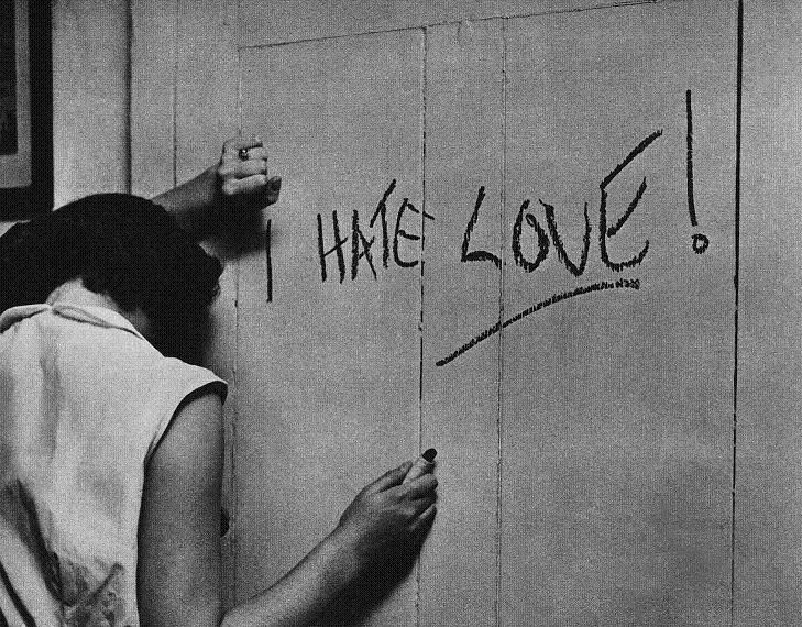Foto Del Giorno Stanley Kubrick Stanley Kubrick