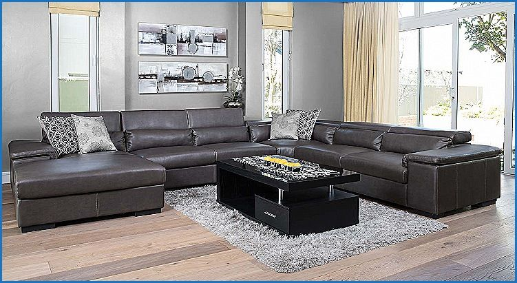 Unique Best Value Leather Sofa Furniture Design Ideas
