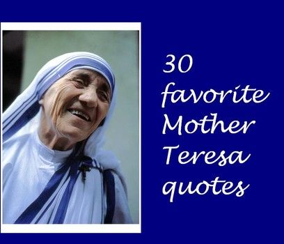 Service Quotes Mother Teresa Image Quotes At Relatably Com