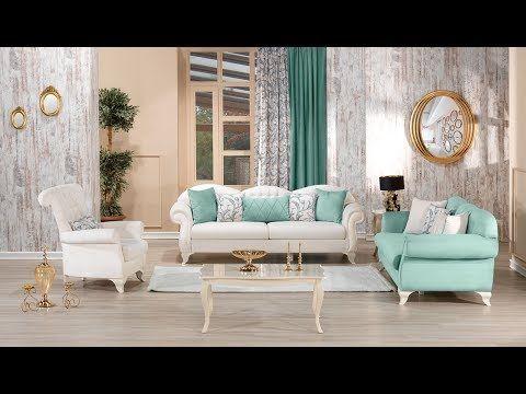 ارقى موديلات ديكور انتريه مودرن من كتالوج صور انتريهات 2019 2020 Modern Living Room Youtube Living Room Decor Cozy Romantic Living Room Home Decor