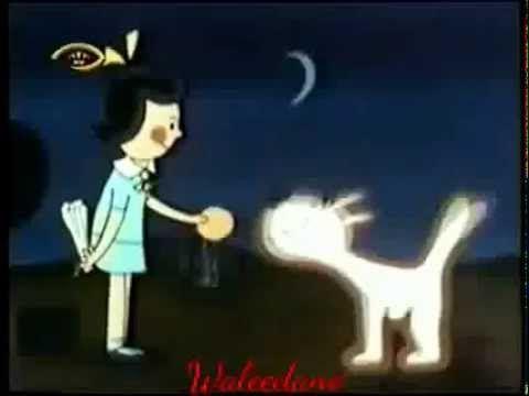 افتح ياسمسم أغنية حرف التاء Learning Arabic Cartoon Christmas Ornaments