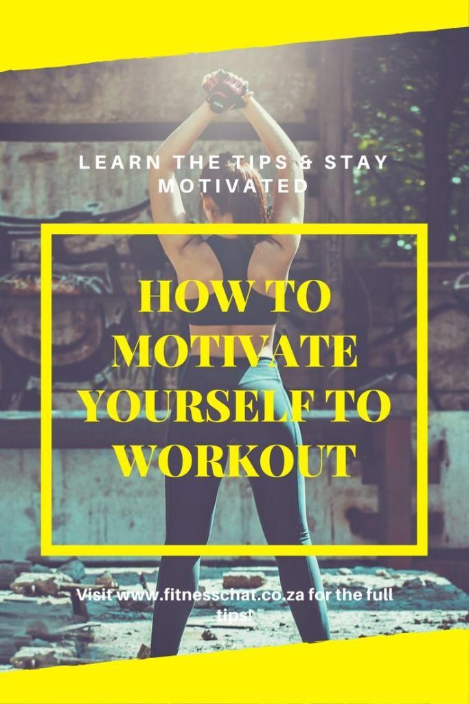 Runtastic lose weight training plan