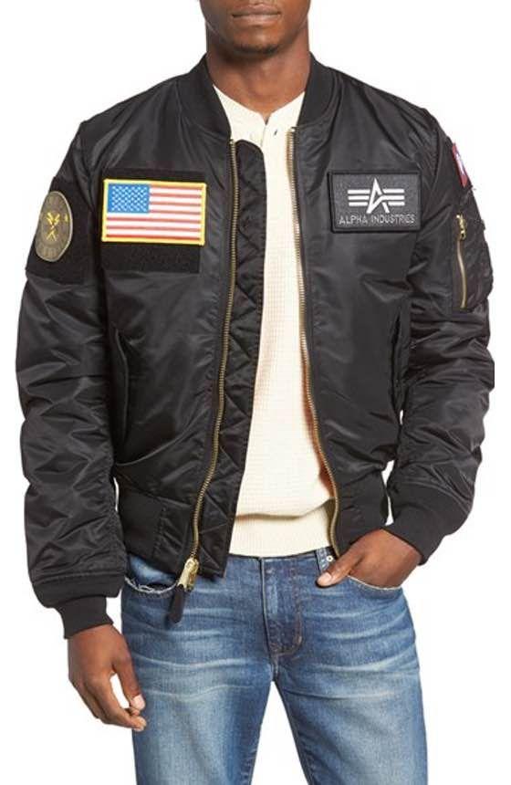 Pin By Carmen Rojas On Planepowerhobby Com Mens Outdoor Jackets Bomber Jacket Jackets
