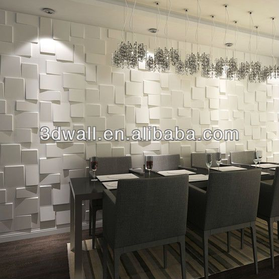 Tipos de papel tapiz para paredes buscar con google - Ultimas tendencias en decoracion de paredes ...