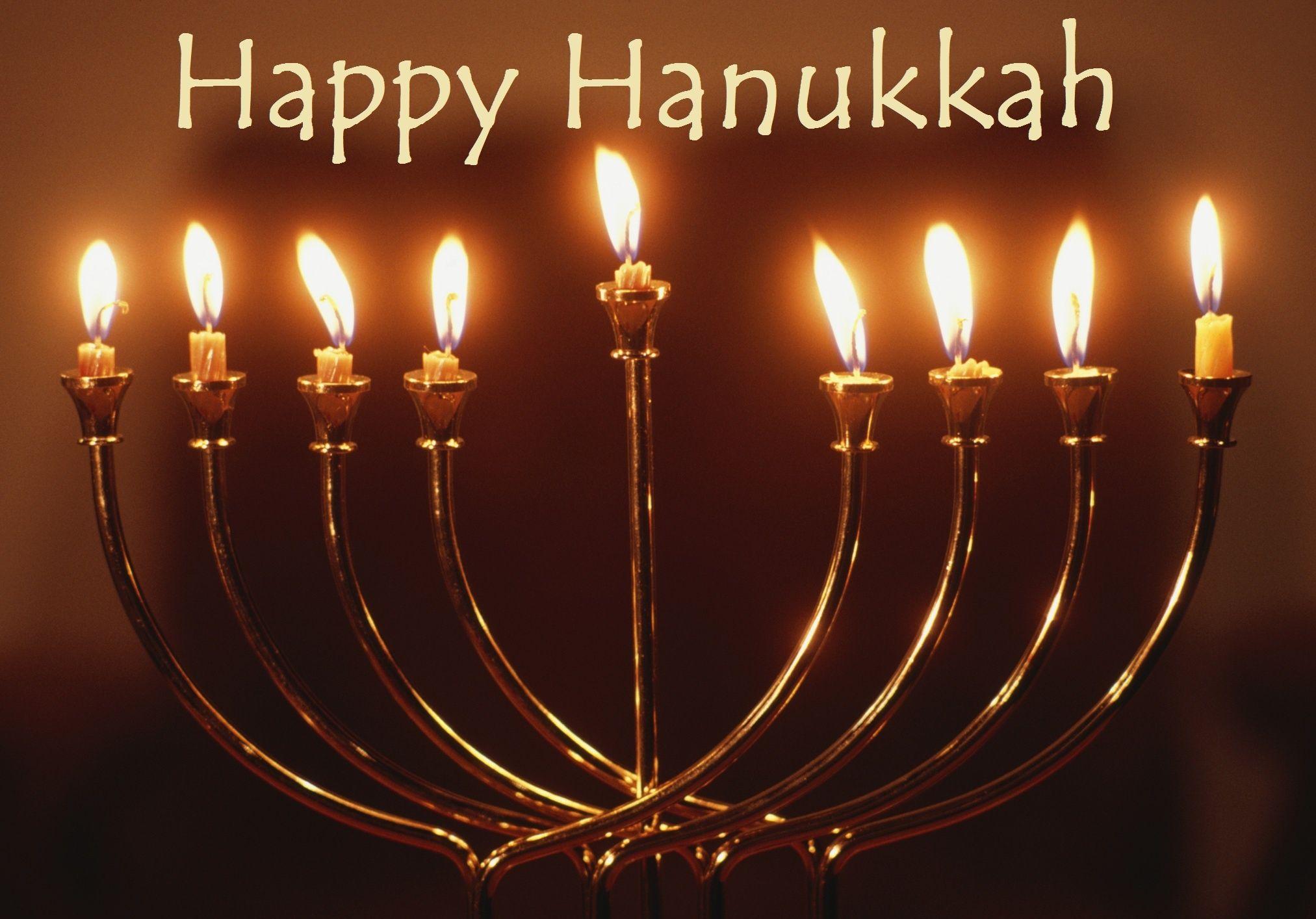 Happy Hanukkah Images Free Happy Hanukkah Images Happy Hanukkah Hanukkah Quote