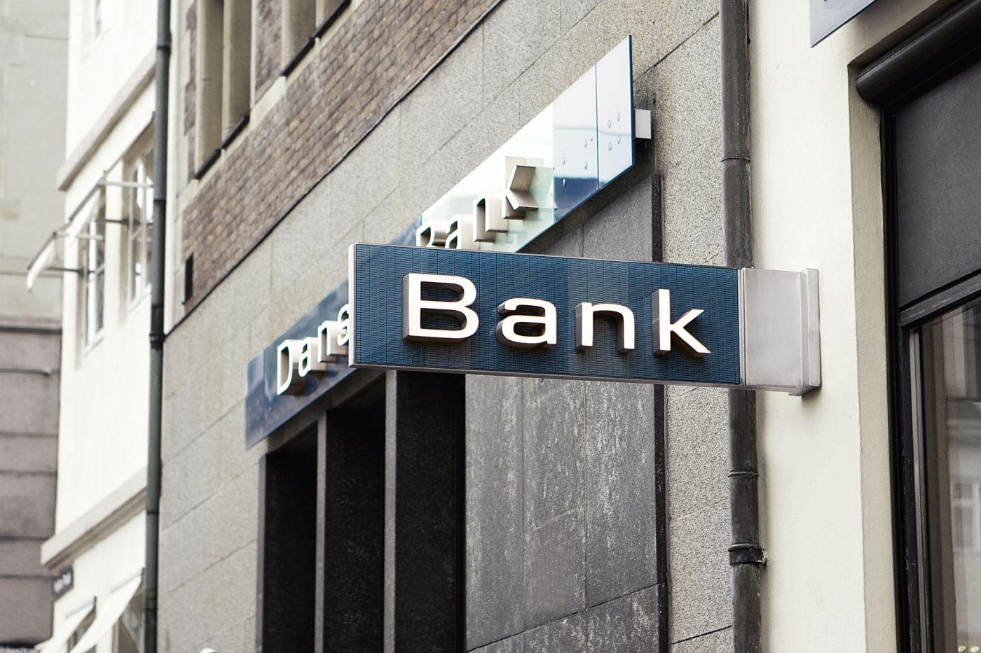 Danske Bank | Kontrapunkt