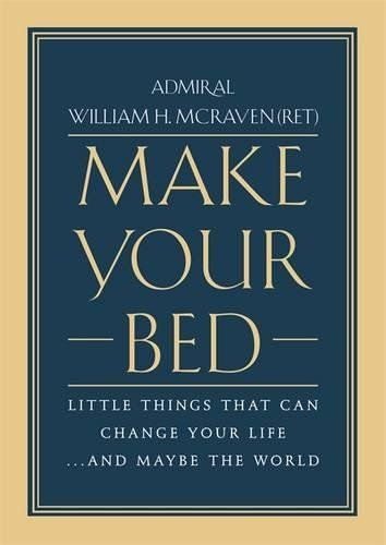 William H. McRaven Best full download books: #Health #Fitness #Dieting #novel #booksnovel #booksdram...