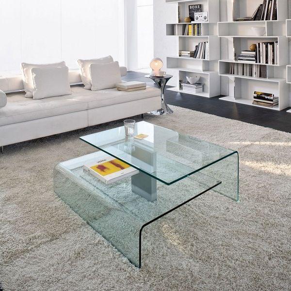 Mesa para sala decoraciones en 2019 dise o de - Accesorios para decoracion de interiores ...