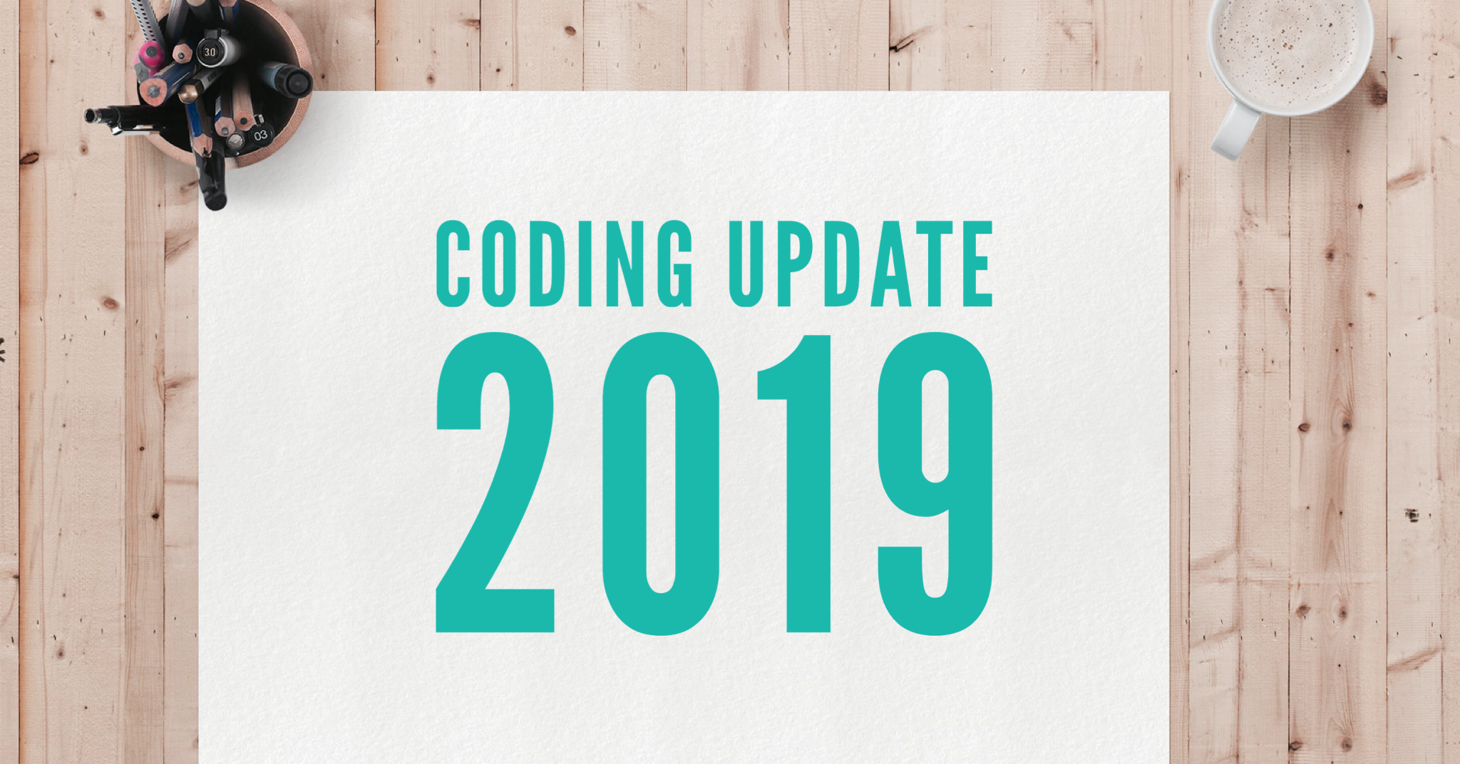 2019 cpt codes for speech therapy