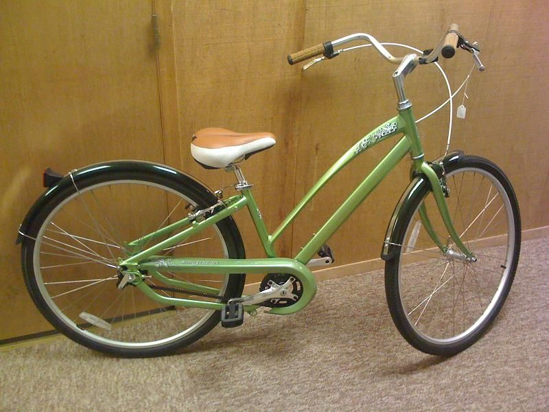 Gt Windstream Women S Bike Cycling Bike Bicycle Bike Womens