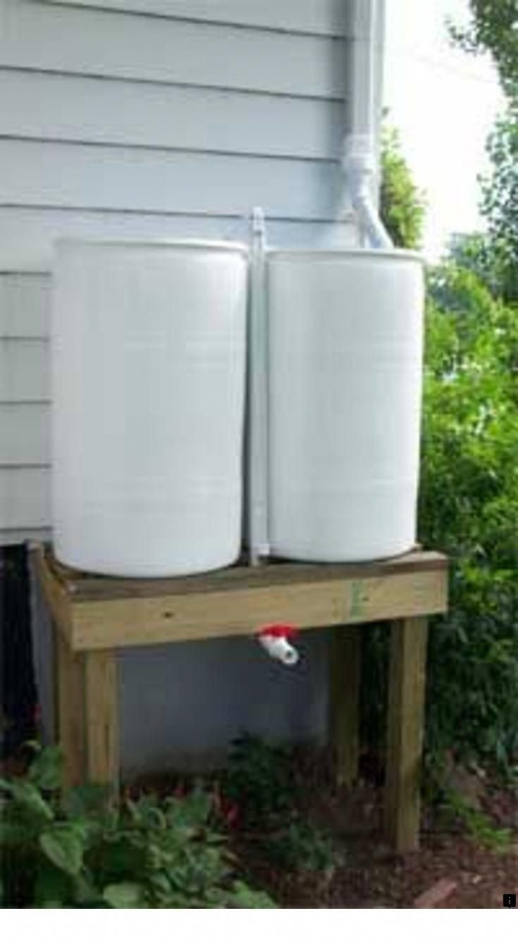 Read more about rain collection barrels simply click
