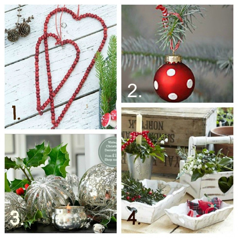 Vintage_christmas | Christmas! | Pinterest | Vintage christmas