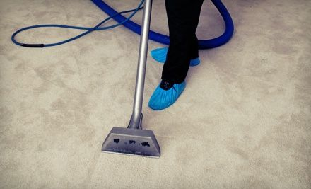 Full House Carpet Cleaning With Optional Two Room Tile Cleaning From Cleaning Solutions Up To 86 Off Natural Carpet Cleaning Steam Clean Carpet Carpet Cleaning Hacks