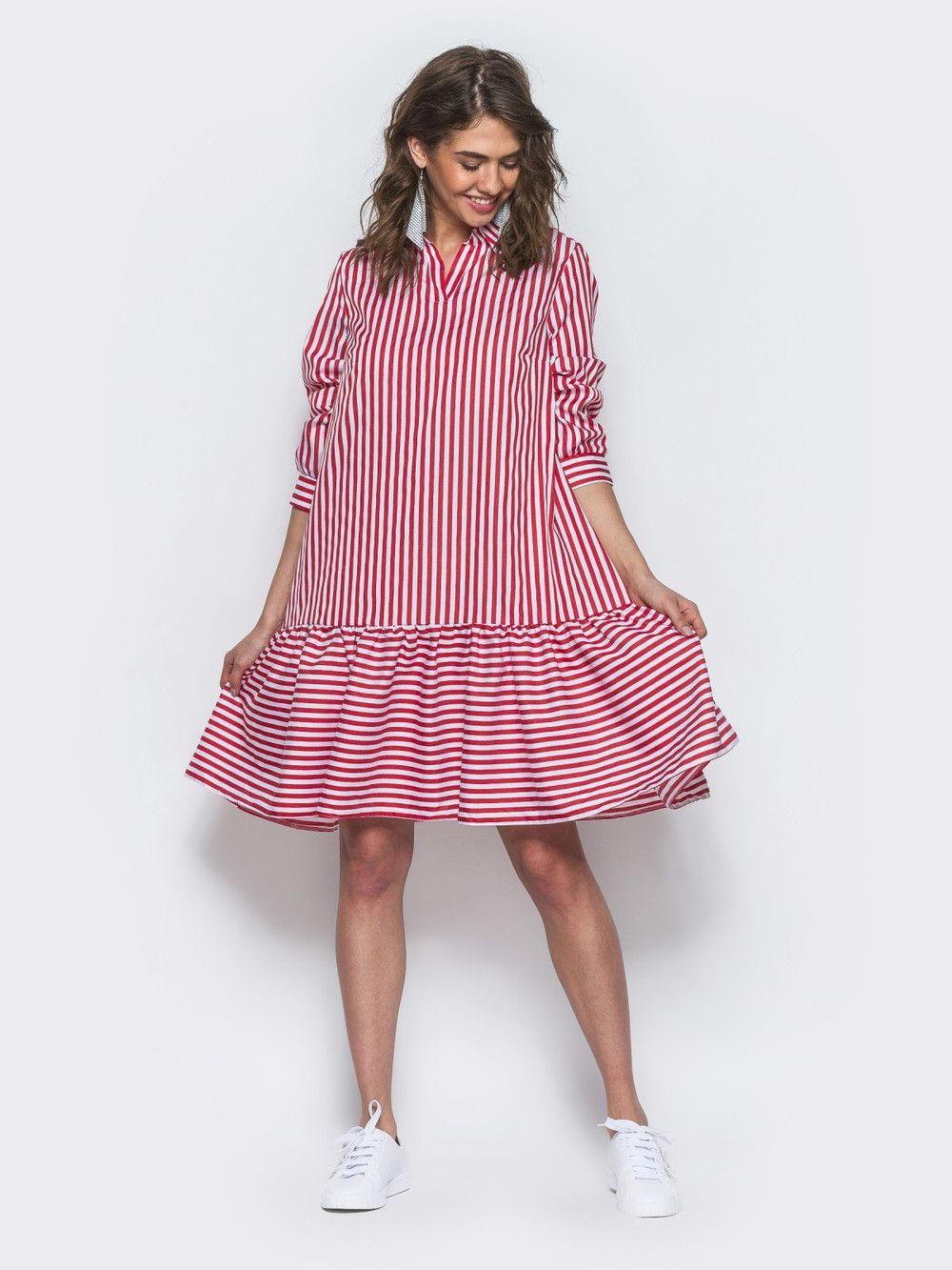 Erfreut Prom Kleid Streifen Bilder - Brautkleider Ideen ...
