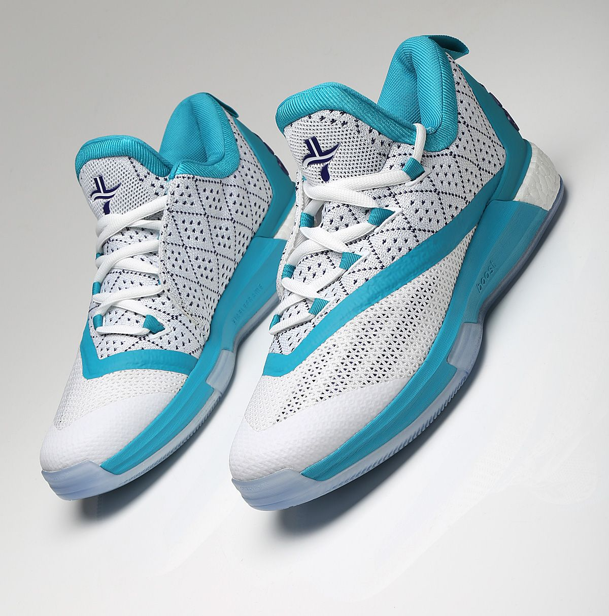 e1951bec121 adidas Crazylight Boost 2.5 'Jeremy Lin' | Kicks | Jeremy lin ...
