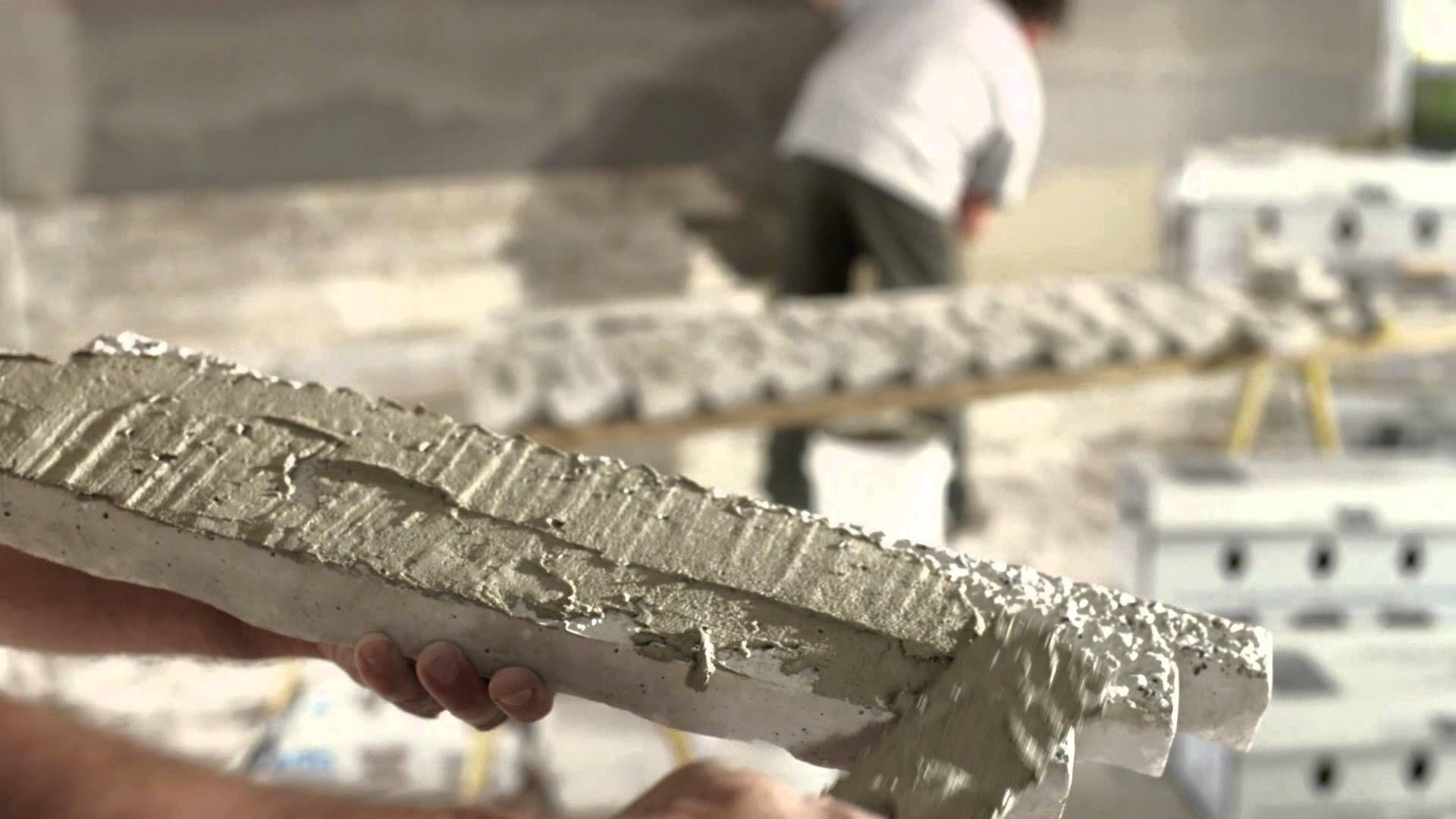 Eldorado Stone How To Install Stone Veneer Over Cement Board Eldorado Stone Manufactured Stone Veneer Stone Veneer