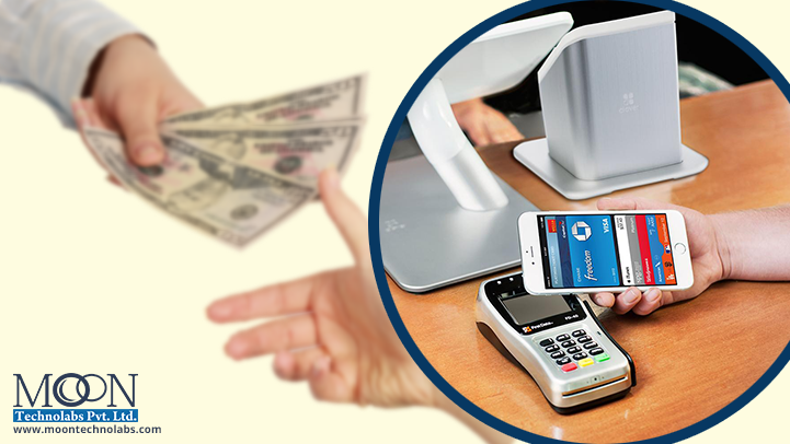 Apple Pay, a substitute of Wallet, is it possible