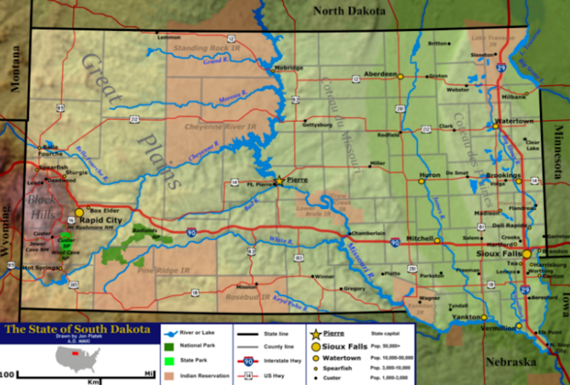 Missouri County Map With Roads%0A grad school resume objective