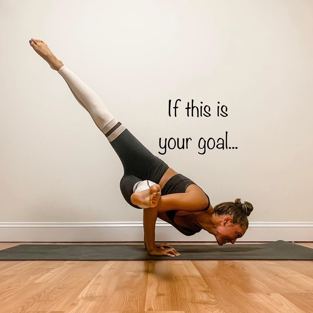 Pin on yoga pour maigrir