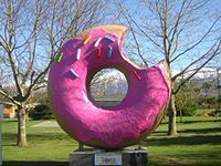 Donut-springfield-nz (person deleted).jpg