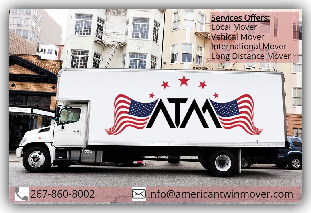 Commercial And Long Distance Moving Services In Usa Long Distance Movers Moving Long Distance Moving Services