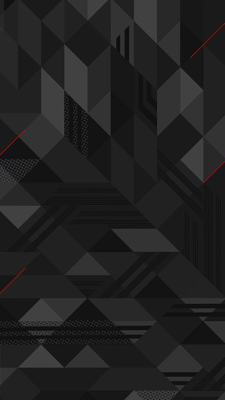 Dark Abstract Iphone 6 Wallpapers Top Free Dark Abstract Iphone 6 Wallpaper Android Wallpaper Abstrak Wallpaper Hitam