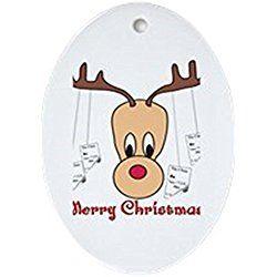 pharmacy pharmacist oval holiday christmas ornament - Pharmacy Christmas Ornaments