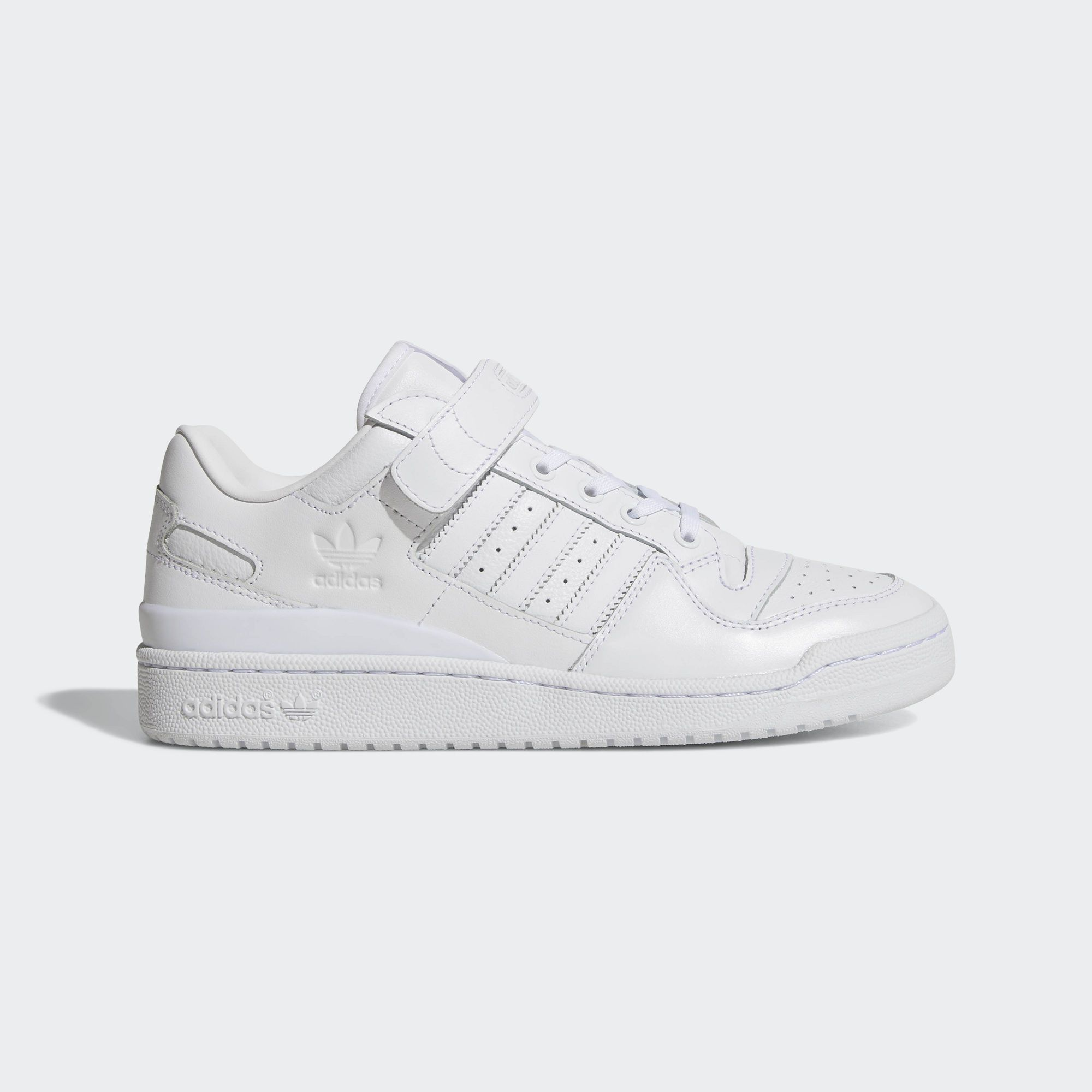 adidas forum lo w chaussures