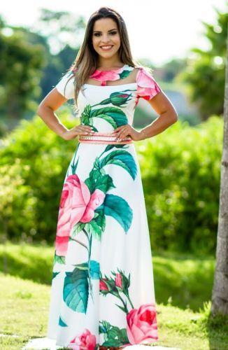 27bf09feb1 Floratta Modas - Moda Evangélica - A Loja da Mulher Virtuosa
