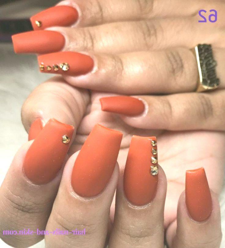 Acrylic Nails Pastel Ideas, #Acrylic #Ideas #Nails #pastel