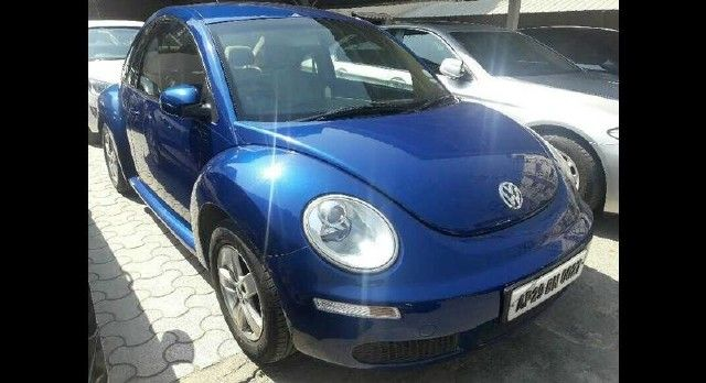 Used 2010 Volkswagen Beetle 2009 2014 2 0 At D1255904 For Sale In Hyderabad Carwale Volkswagen Beetle Volkswagen Volkswagen Car