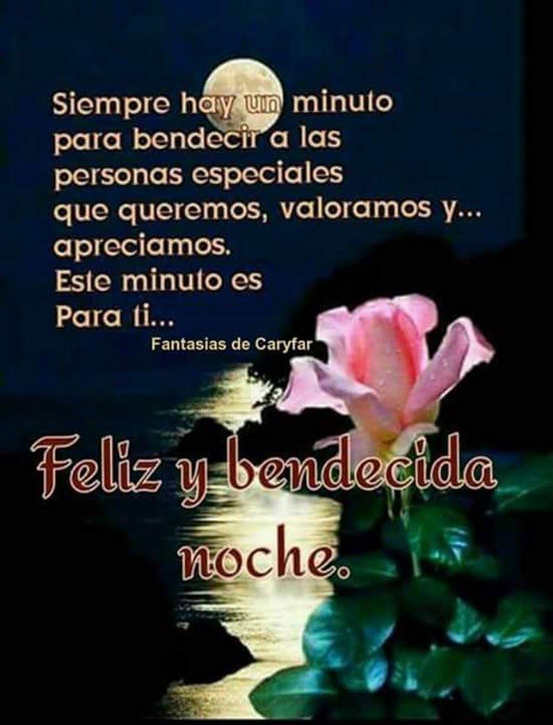 Alejandra S Imagenes De Buenas Noches Buenas Noches Frases