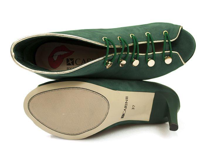 Szpilki Carinii B3928 Sklep Z Obuwiem Macris Shoes Sneakers Superga Sneaker