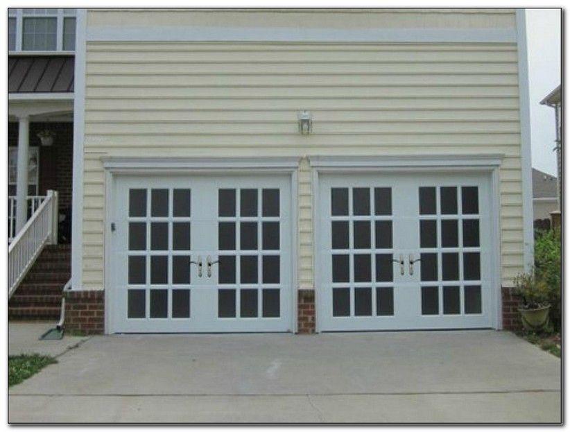 French Doors For Garage Door Opening Check More At Http Yourimaginations Design French Doors For Garage Do Garage Door Styles Garage Doors Garage Door Design