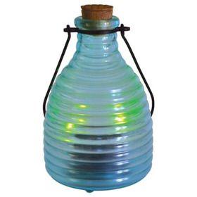 Malibu Outdoor Glass Led Solar Firefly Lantern Glass Lantern Led Lantern Lights Solar Led Lights