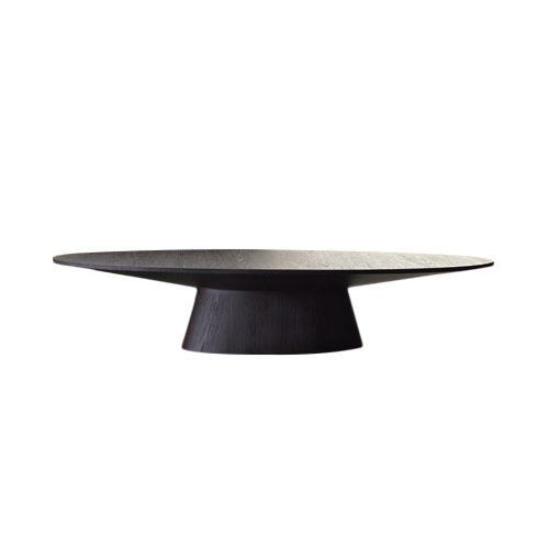 Eyre Coffee Table Tables, Living rooms and Room