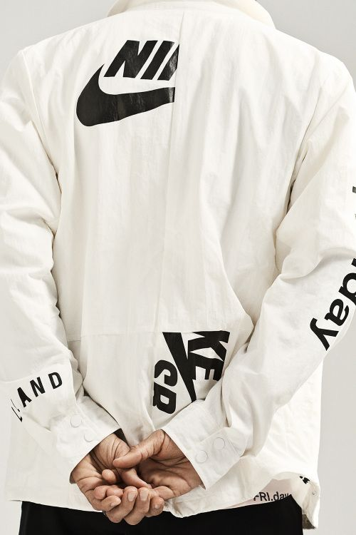 08f32766b Eric Koston Teams up With Nike SB & Soulland for a New Capsule ...