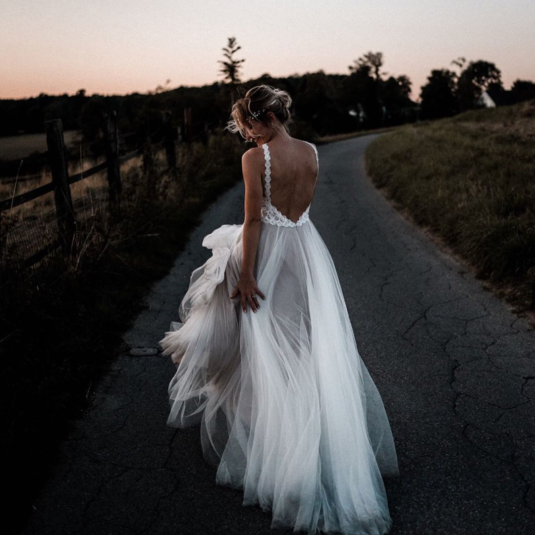 """BRAUTBLÜTE Bridal Stores On Instagram: """"Brave Is The Man"""