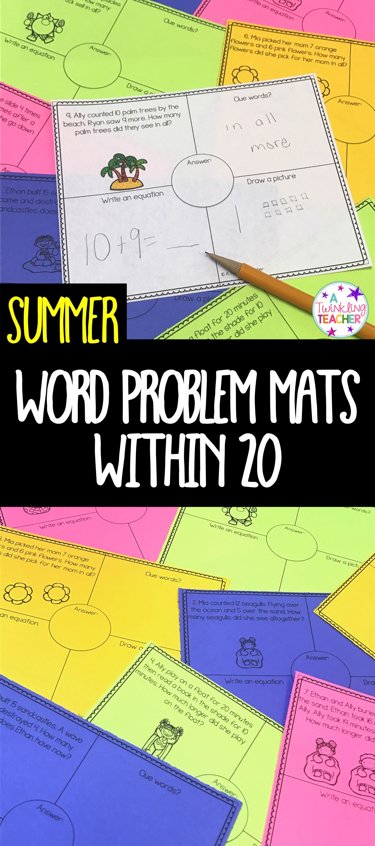 Pin On 2nd Grade Resources