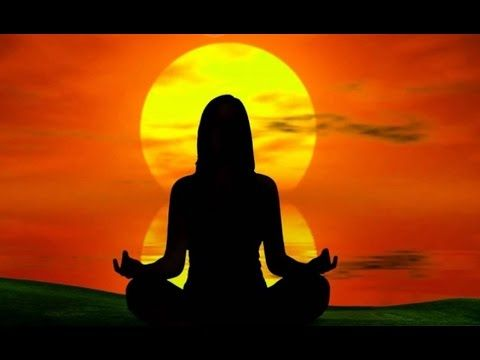 learn reiki levels 1 2 and master level and become a