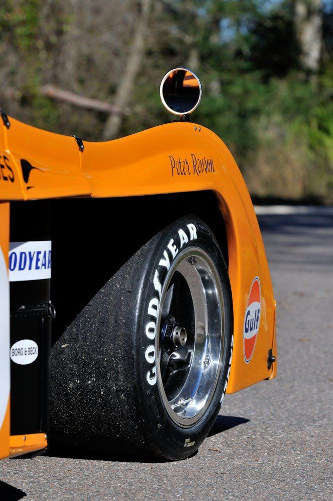 The Mercedes SLR McLaren | Peter revson, Cars and Bruce mclaren