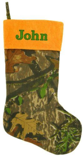 camouflage christmas stockings christmas gifts for everyone