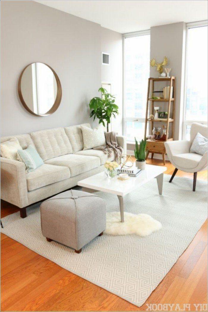 fantastic small living room interior ideas for apartment also design spaces decor diy rh pinterest