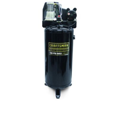 CRAFTSMAN PROFESSIONAL™/MCCRAFTSMAN®/MD Air Compressor - Sears | Sears Canada