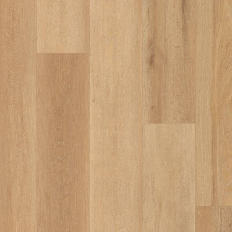 Karndean Korlok Warm Ash 9 X 56 Luxury Vinyl Vinyl Flooring Luxury Vinyl Plank Flooring