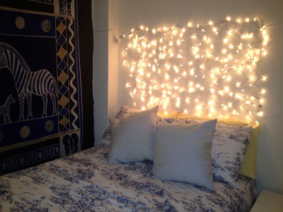 Hanging Wall Lights Bedroom Bedroom Interior Designing Check - Hanging wall lights for bedroom